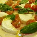 Pizza Ré